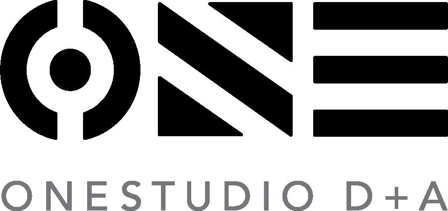 OneStudio D+A